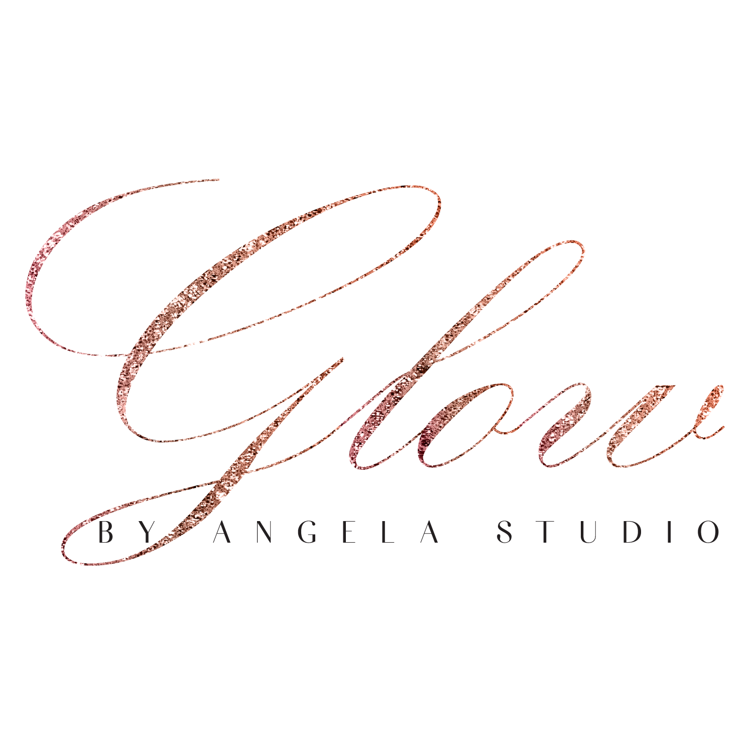 Glow-by-Angela
