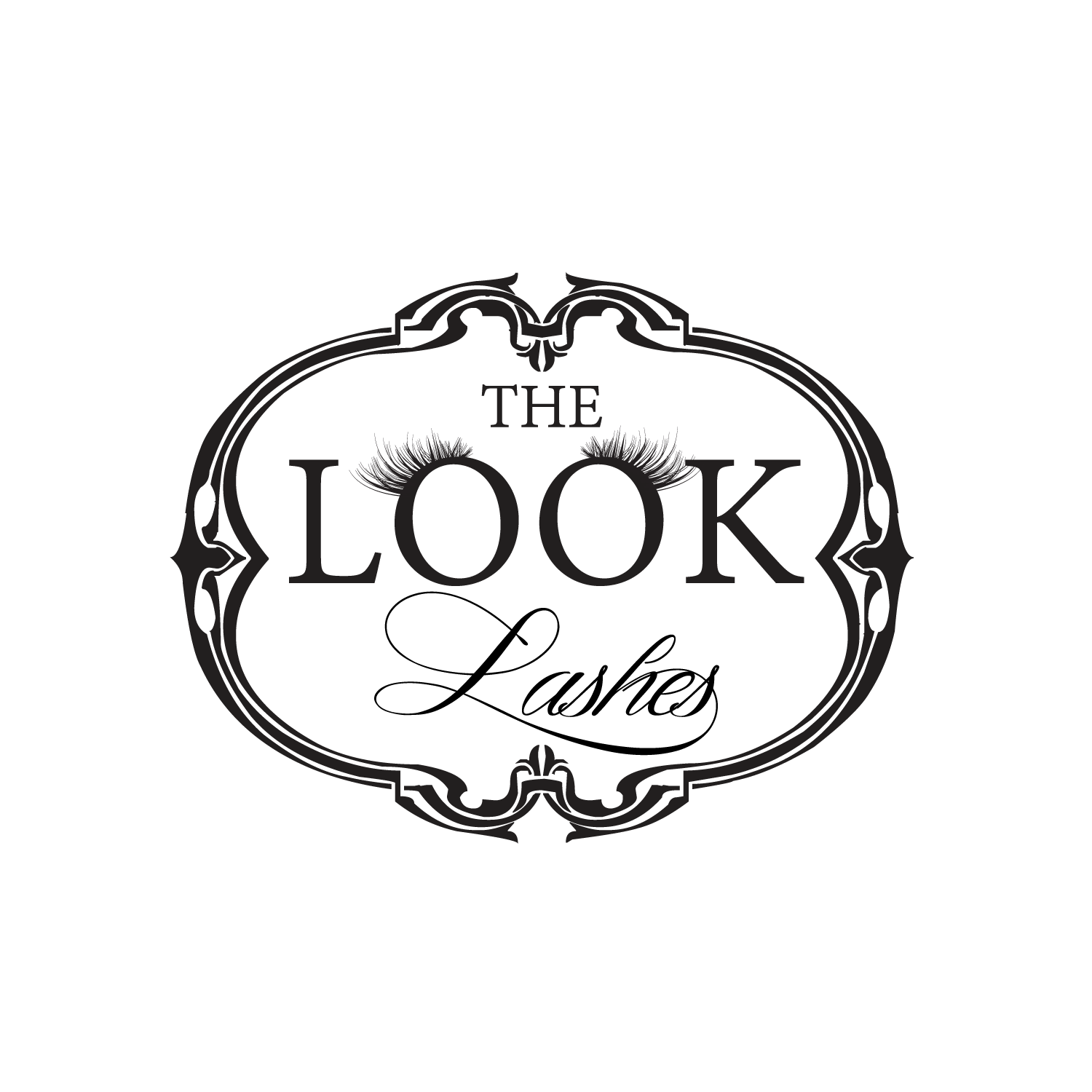 The-Look-Agency